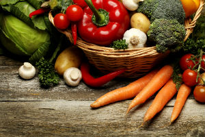 vegetables-in-basket-organic