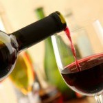 4 Surprising Health Benefits of Red Wine