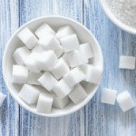 4 Reasons to Get Sugar Out of Your Life