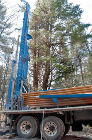 water-rig-in-forest