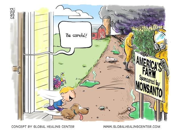 cartoon-GMOs
