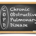 COPD: 8 Facts You Need to Know