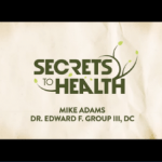 Check Out Dr. Group on Hulu!