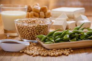 soy-foods