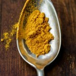 Can Turmeric Support Thyroid Health?