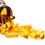 Does Vitamin D Toxicity Exist?