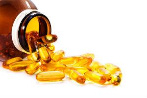 vitamin-D-capsules-bottle