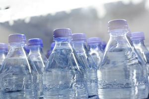 water-bottles-endocrine-disruptor