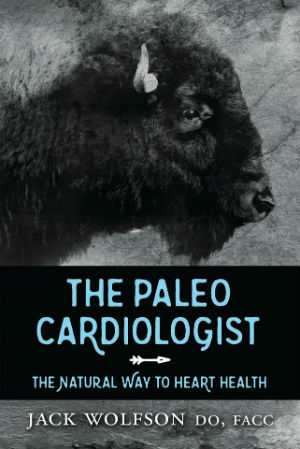 paleo-cardiologist-book-cover