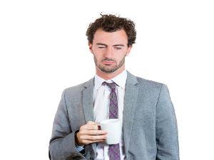 man-tired-business-mug
