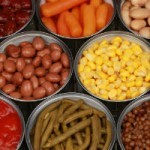 Despite Known Dangers, BPA Continues to Taint Food Supply