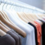 The Hidden Toxins In Your Clothing