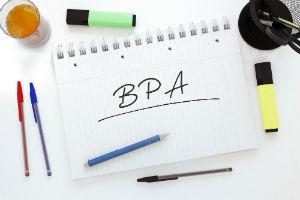 BPA-written-on-paper