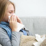 Do Probiotics Reduce Cold and Flu Risk?