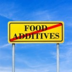 3 Reasons to Avoid Food Additives