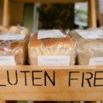 Read This Before Going Gluten-Free