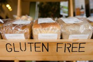 gluten-free-baked-goods