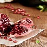 Do Pomegranates Protect Against Neurodegeneration?