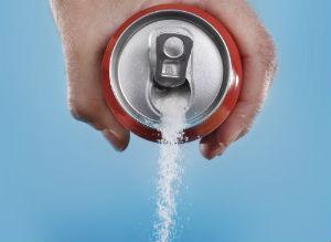 pouring-soda
