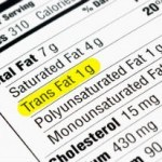 Trans Fat Ban Here to Stay