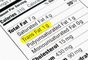 nutrition-label-trans-fat