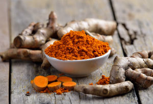 turmeric-powder-and-root