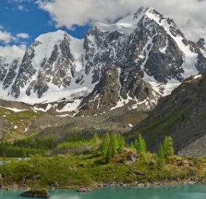 source-of-mountain-shilajit