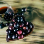 The Benefits of Resveratrol for Blood Pressure