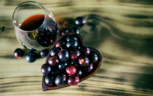 grapes-and-wine-resveratrol