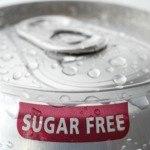 Pepsi Swaps Aspartame for Sucralose: Is It Worth It?