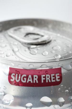 sugar-free-diet-soda