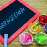 The Health Dangers of Carrageenan