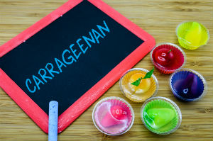 carrageenan-written-on-blackboard
