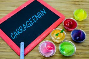 carrageenan-written-on-blackboard