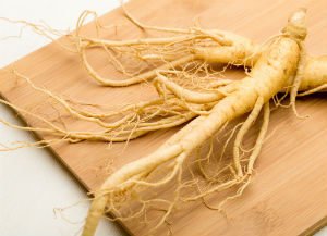 The Health Benefits of Tienchi Ginseng Root