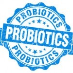 Study: Taking Probiotics During Pregnancy May Prevent Obesity & Assist Weight Loss After Birth