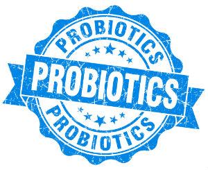 blue-circular-probiotics-logo