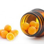 Is Vitamin C Really as Effective as Exercise?