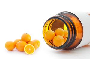 vitamin-C-supplement-oranges