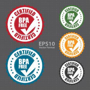 BPA-free-certified-labels
