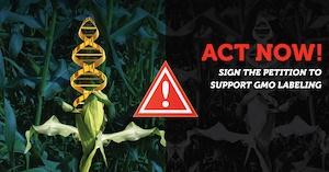 Food Justice March