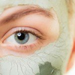 3 Surprising Facts About Organic Skin Care