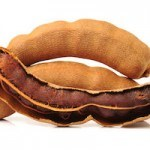 What Are the Health Benefits of Tamarind?