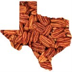 Pecans from Texas: A Healthy & Nutritious Tradition