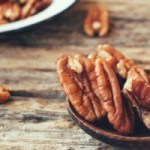 Best Anti-Aging Foods: Health Benefits of Pecans
