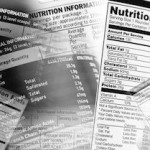 The Truth Behind the 2015 Dietary Guidelines for Americans