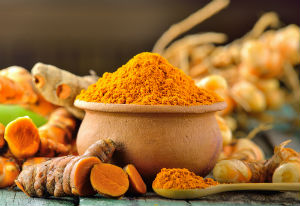 https://www.globalhealingcenter.com/natural-health/wp-content/uploads/2015/11/turmeric.jpg