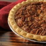 Vegan Pecan Pie Recipe: Traditional Texas-Style Recipe