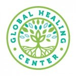 Global Healing Center Unveils New Logo