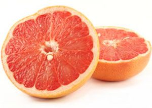 Grapefruit Seed Extract is a liquid substance extracted from the fruit and seeds of grapefruit.